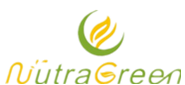 Nutra Green Biotechnology Co.,Ltd